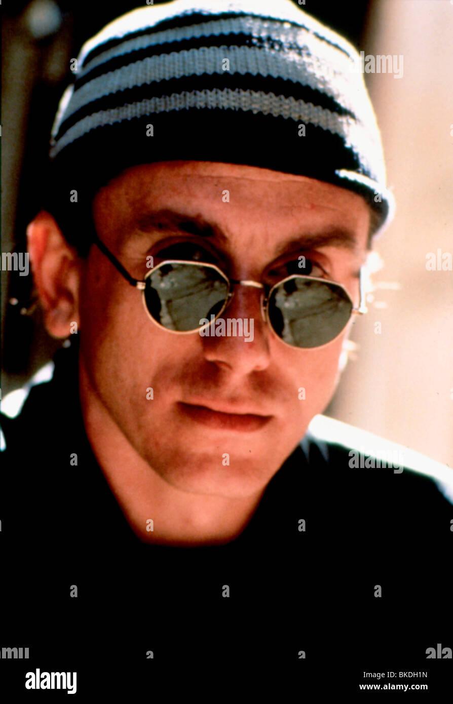 LITTLE ODESSA -1995 TIM ROTH - Stock Image