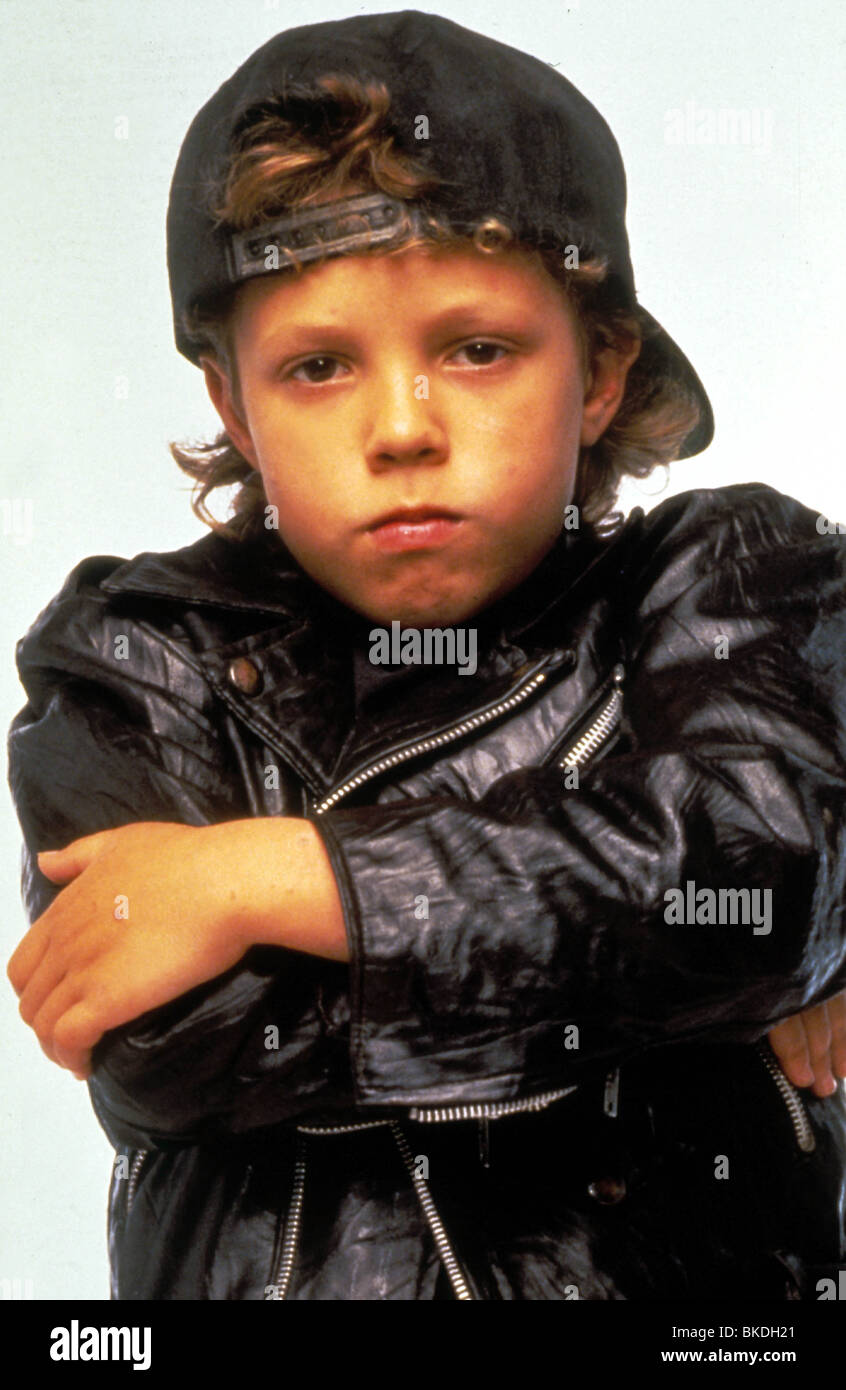 Little Rascals Stock Photos Little Rascals Stock Images Alamy