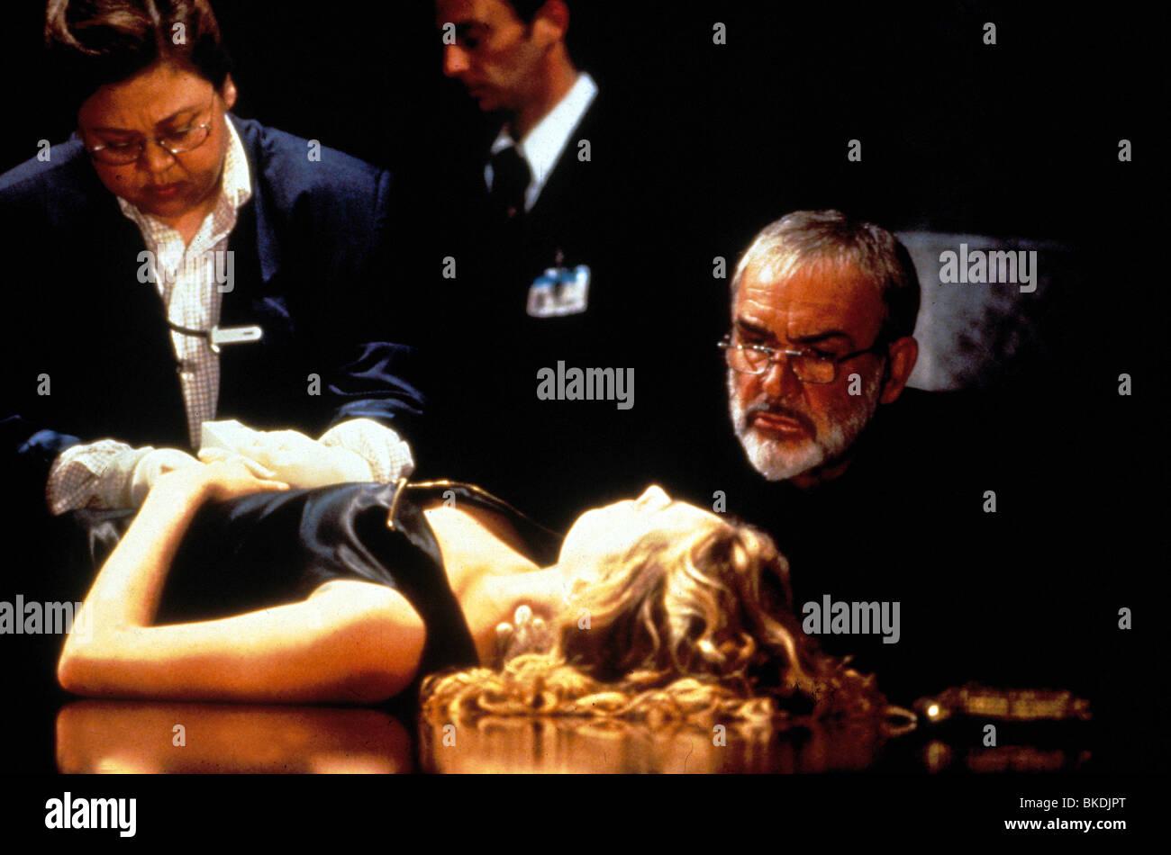 Kyoko Aizome,Peyton Hayslip Hot images Preeti Desai,Andy Serkis (born 1964)