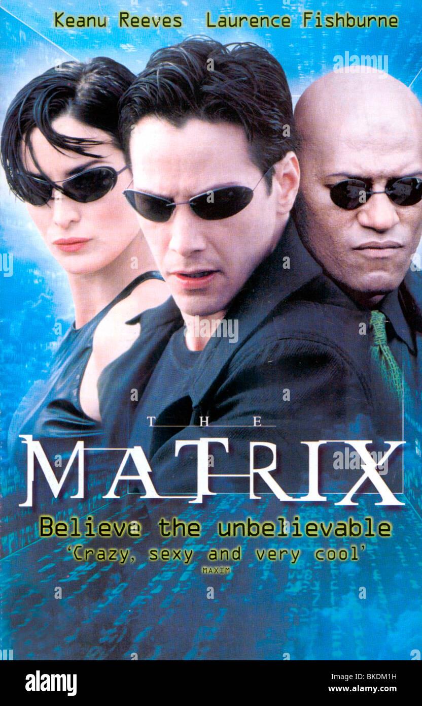 Matrix ^-1