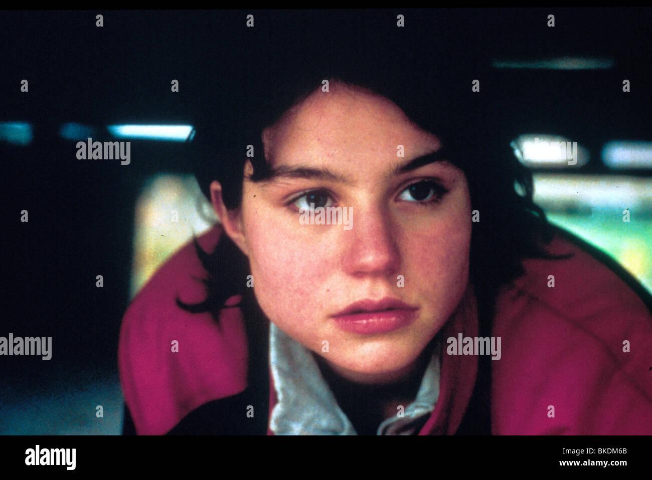 ROSETTA -1999 EMILIE DEQUENNE - Stock Image