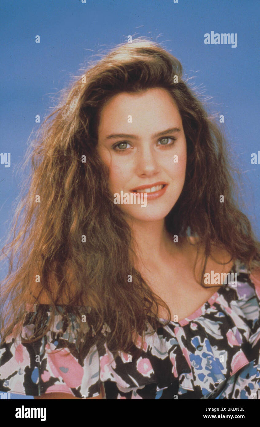Ione Skye nudes (75 foto and video), Sexy, Leaked, Twitter, see through 2018