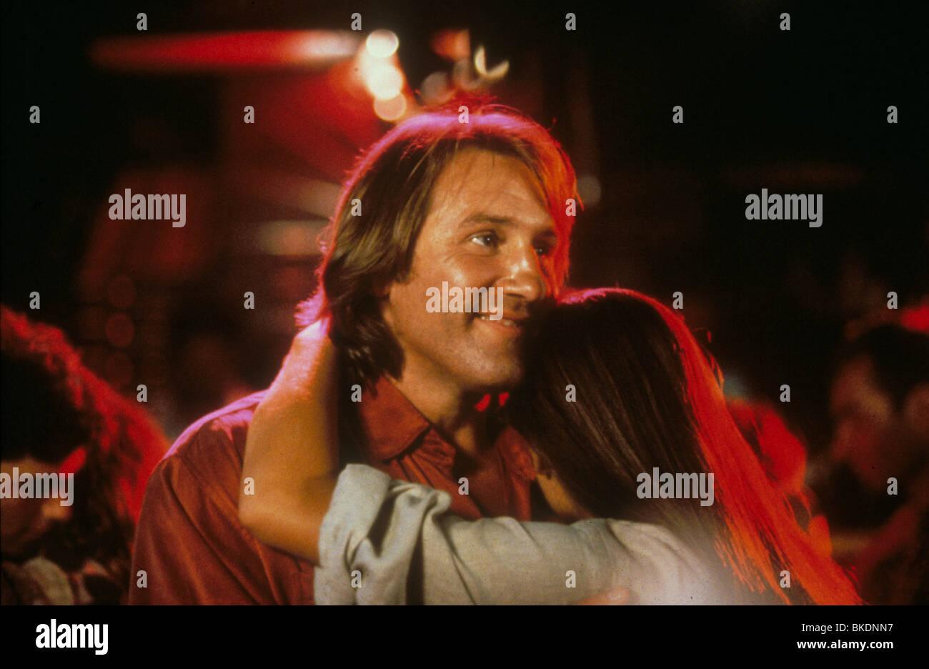 MON PERE CE HEROS (1994) MY FATHER THE HERO (ALT) GERARD DEPARDIEU, MARIE GILLAIN MPCH 003 - Stock Image