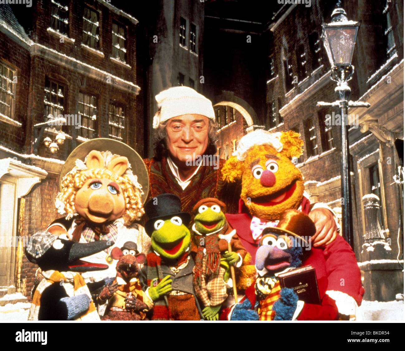 Gonzo Muppet Stock Photos & Gonzo Muppet Stock Images