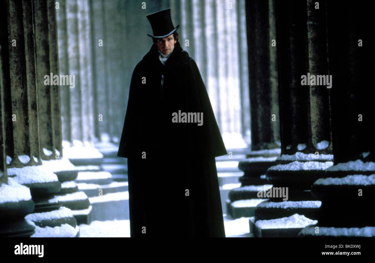 ONEGIN -1999 RALPH FIENNES - Stock Image