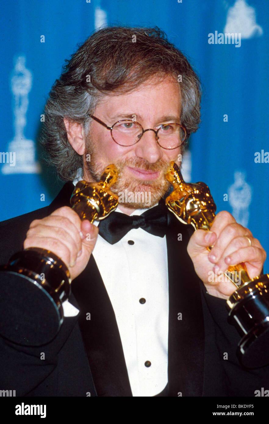 1994 academy awards