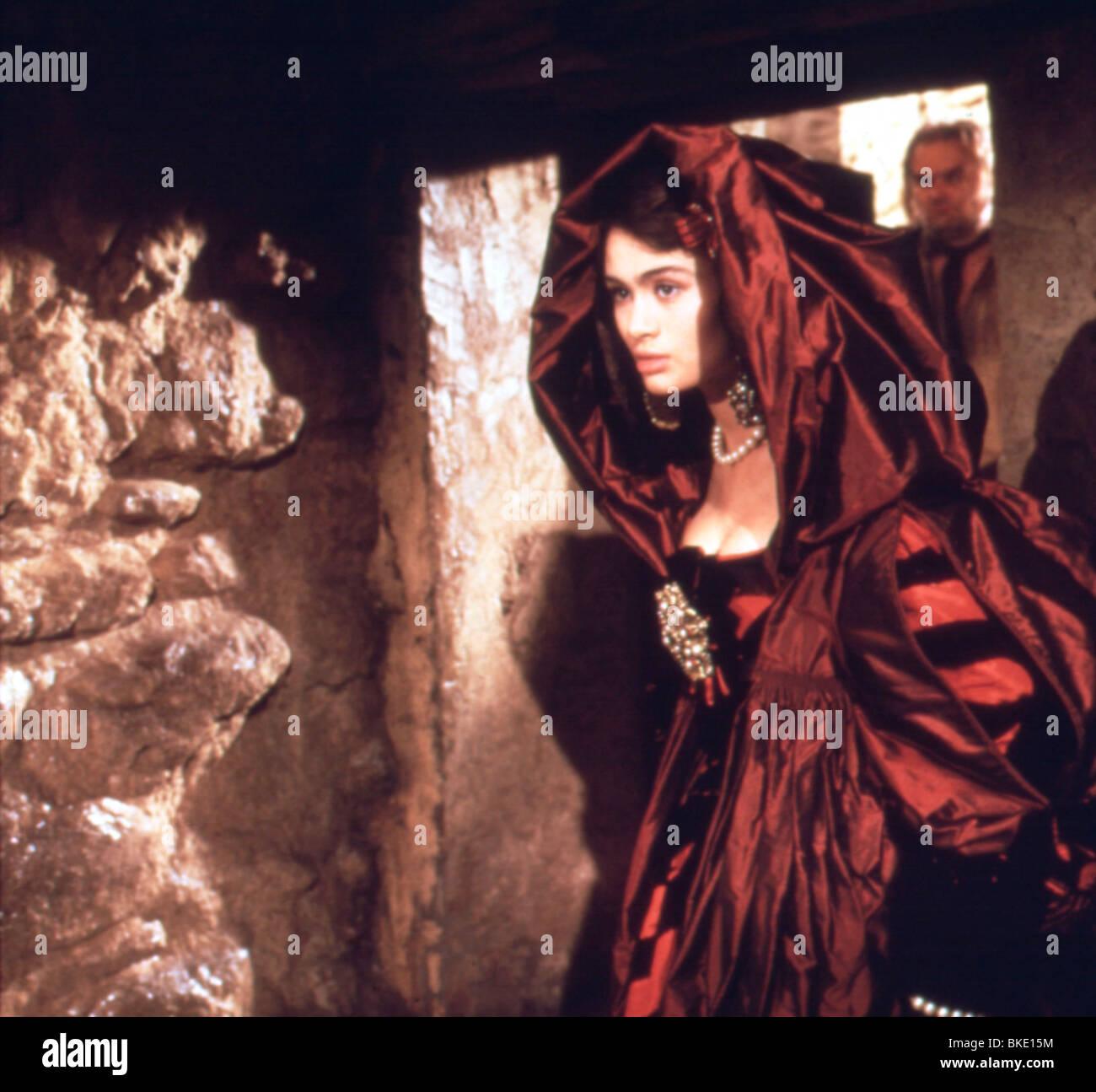 Pirates 1986 Stock Photos & Pirates 1986 Stock Images - Alamy