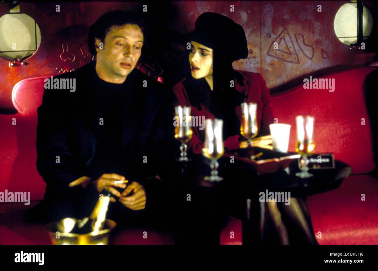 d5d163f7845 PORTRAITS CHINOIS (1996) SHADOW PLAY (ALT) JEAN-PHILIPPE ECOFFEY, HELENA  BONHAM CARTER PORT 063