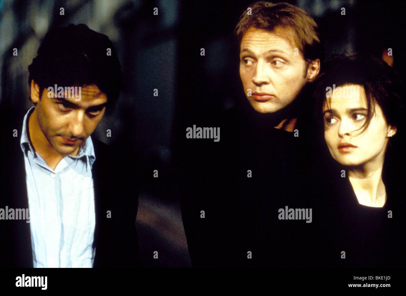 7865f2423d6 PORTRAITS CHINOIS (1996) SHADOW PLAY (ALT) YVAN ATTAL, JEAN-PHILIPPE  ECOFFEY, HELENA BONHAM CARTER PORT 071