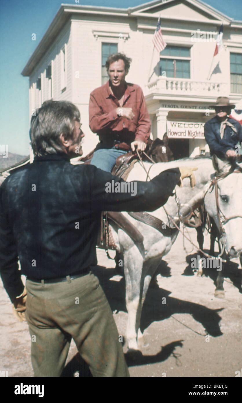 posse 1975 ok.ru