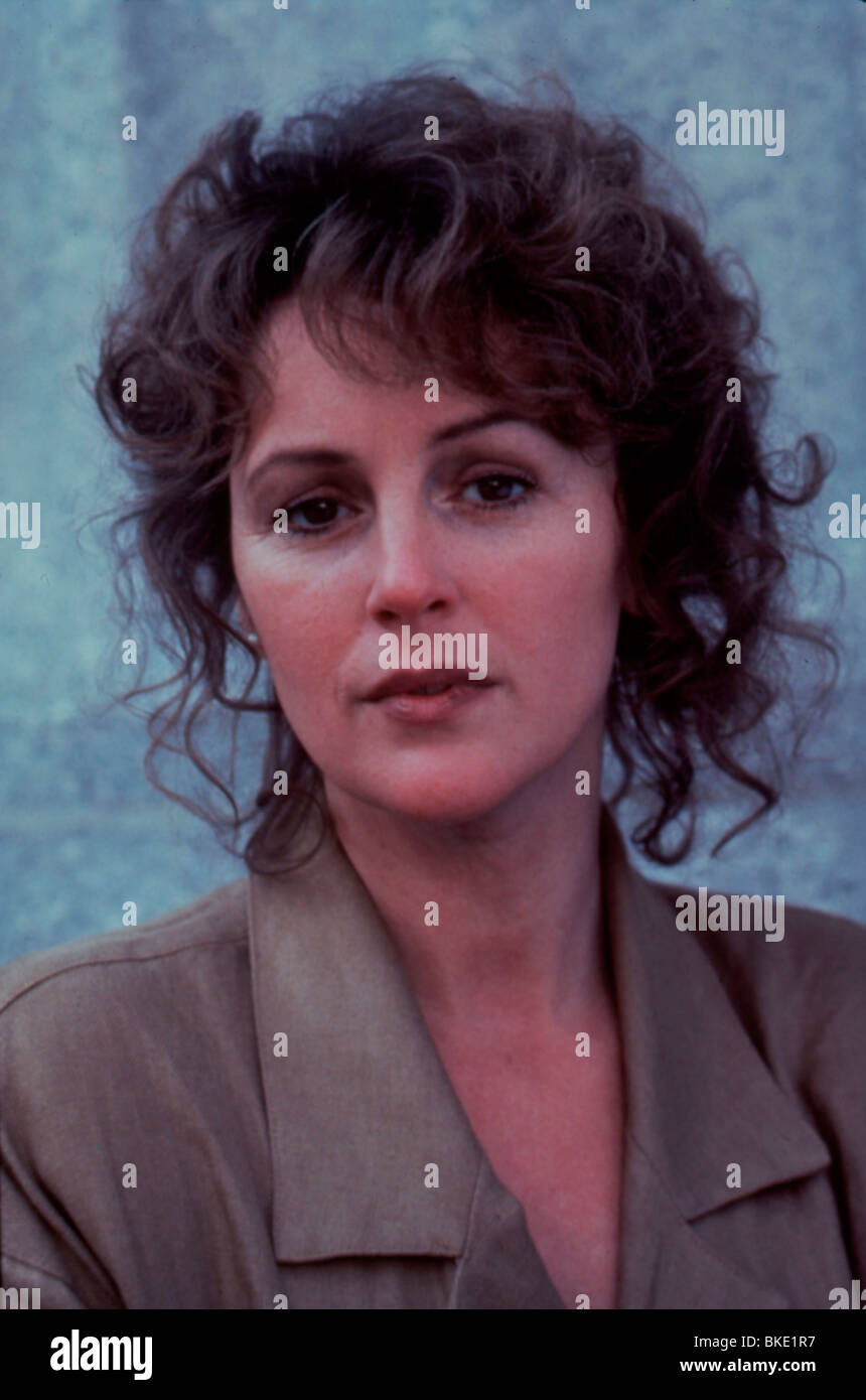 Presumed Innocent 1990 Bonnie Bedelia Pri 032 L Stock Photo