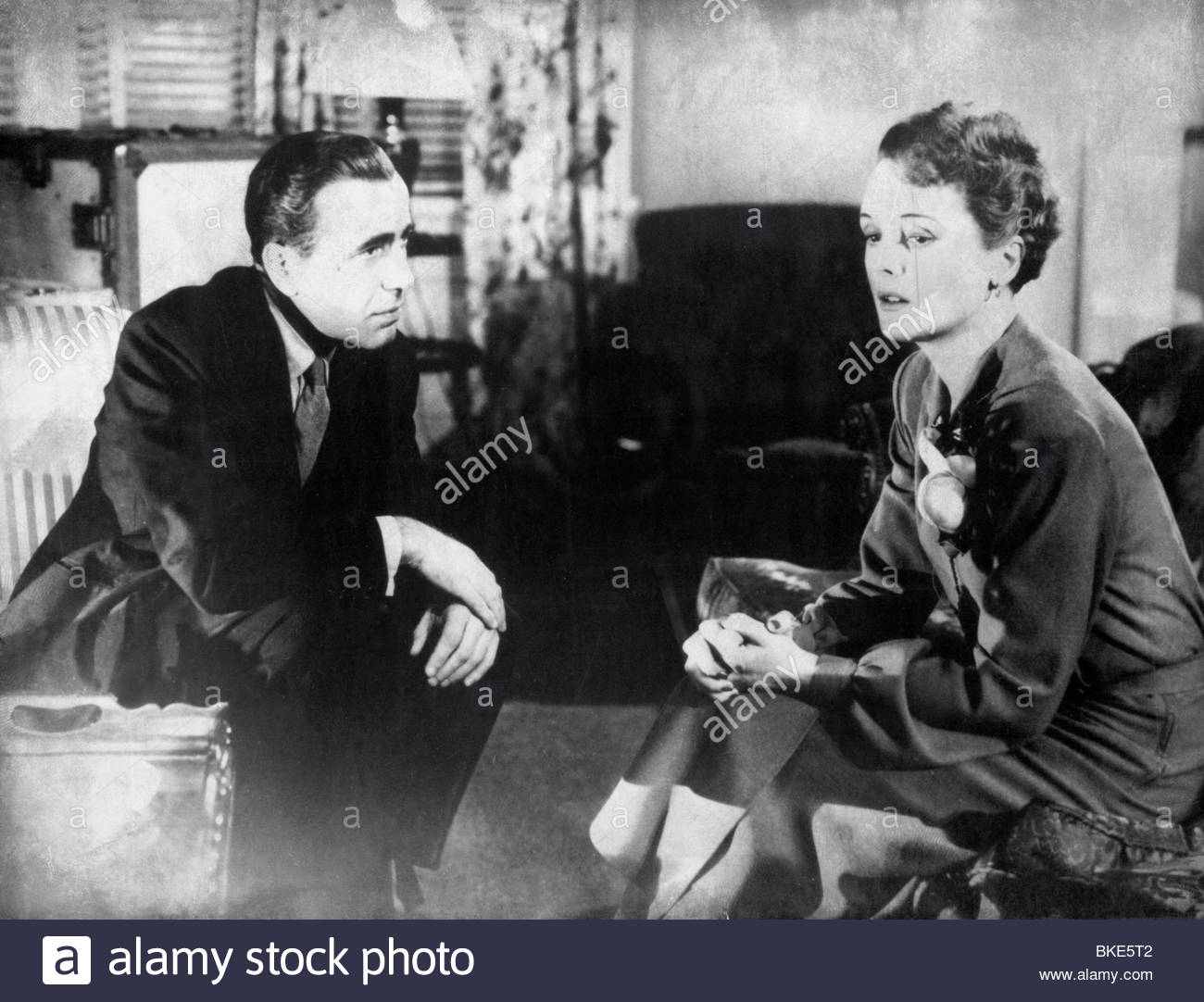 the portrayal of the characters in the movie and novel the maltesse falcon The maltese falcon summary  largely as a result of humphrey bogart's portrayal of him in john huston's  one of the first homosexual characters portrayed in an american novel, and caspar .