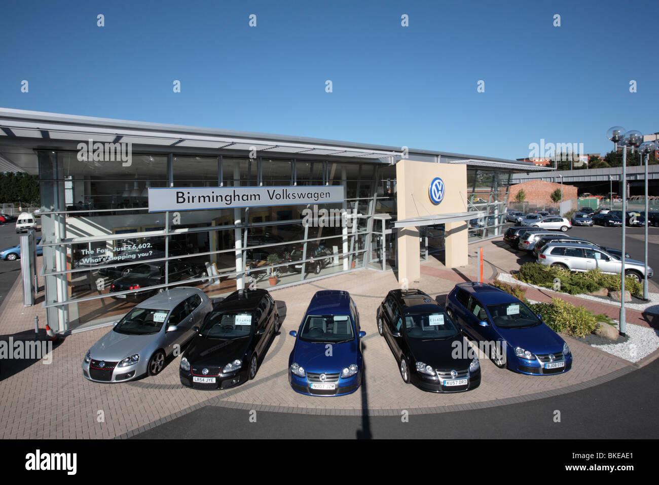 Volkswagen Volkswagon Vw Stock Photos Amp Volkswagen