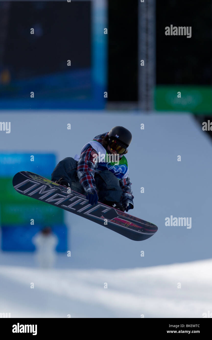 Teen topanga snowboarding shall afford