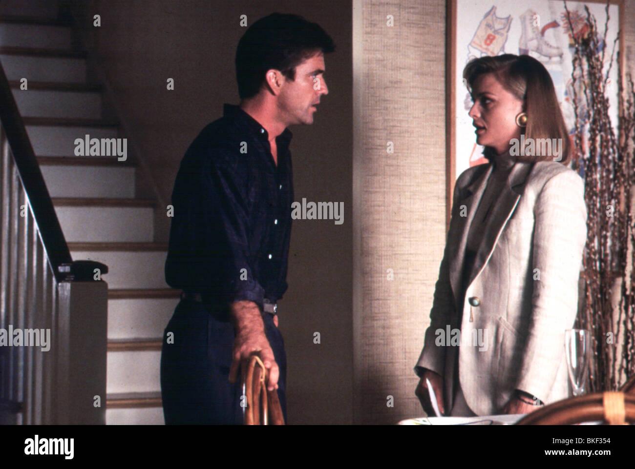 tequila sunrise 1988 full movie