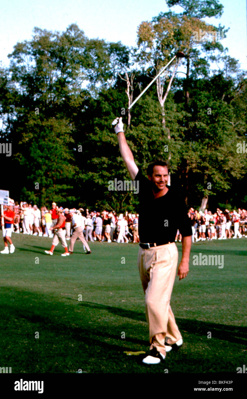 Tin cup free online