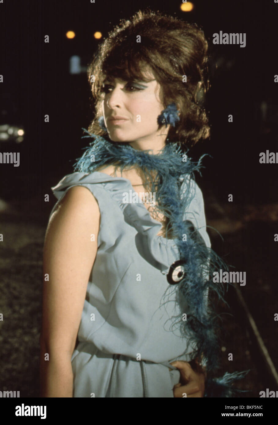 Bebe Neuwirth born December 31, 1958 (age 59),Melanie Hill Adult archive Margaret Livingston,Amy O'Neill