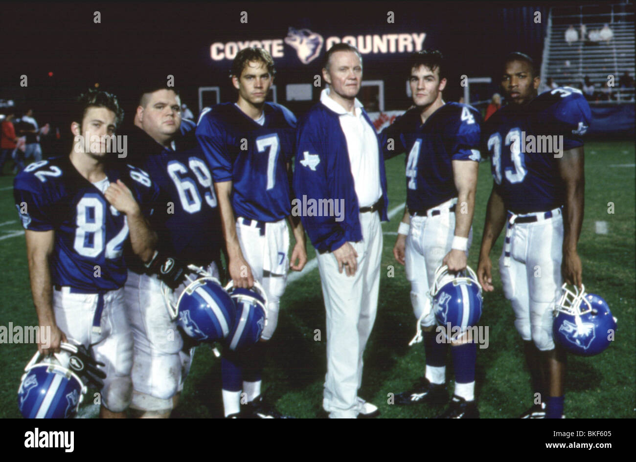 varsity blues ‎watch trailers, read customer and critic reviews, and buy varsity blues directed by brian robbins for $999.