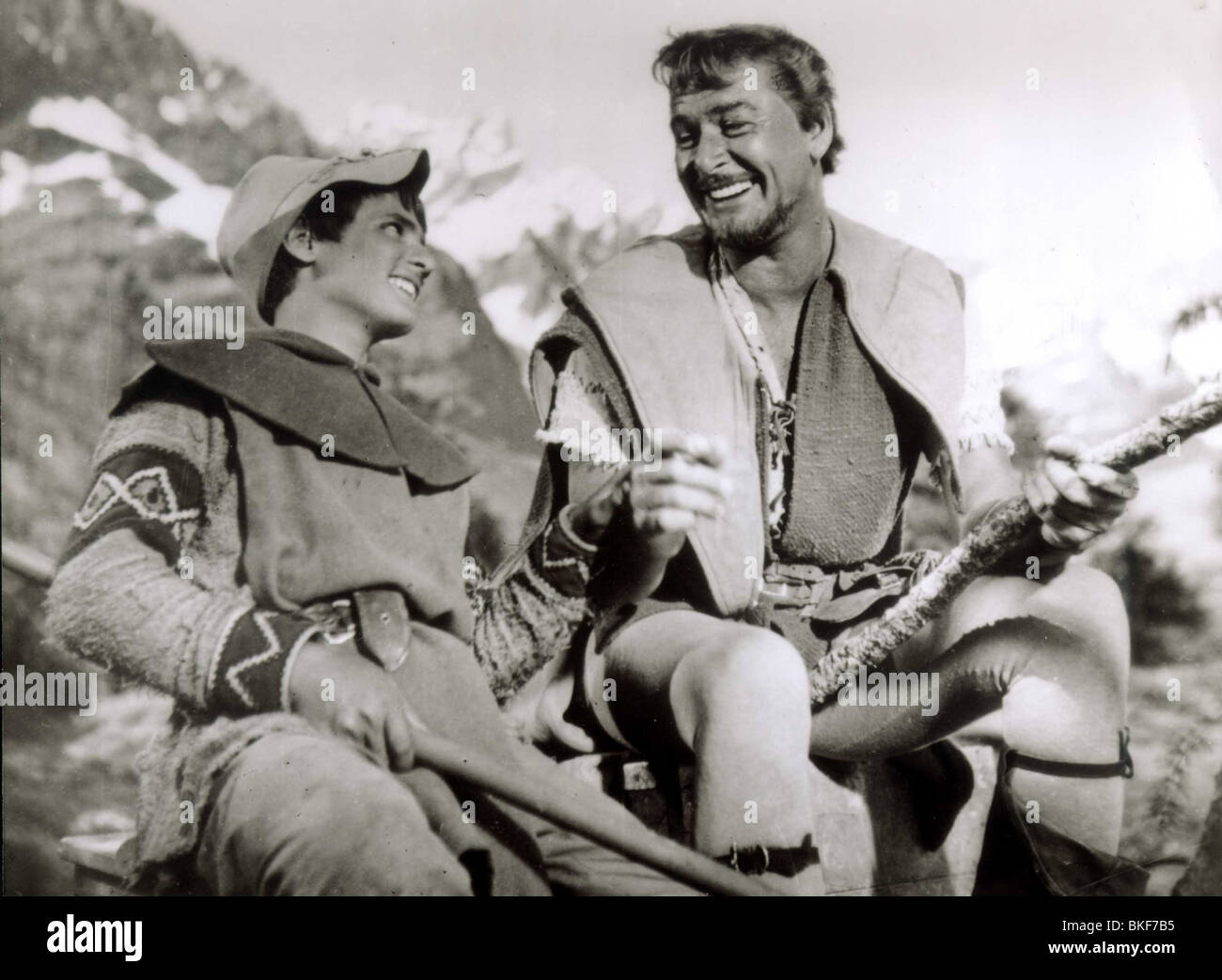 william-tell-unreleased-1953-guido-martu