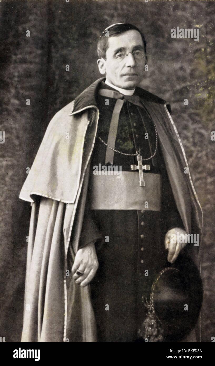 Giacomo Della Chiesa