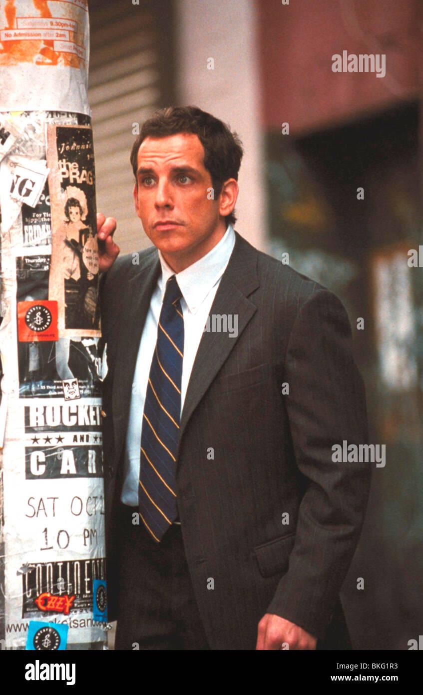 Along Came Polly 2004 Ben Stiller Alpo 001 028 Stock Photo Alamy