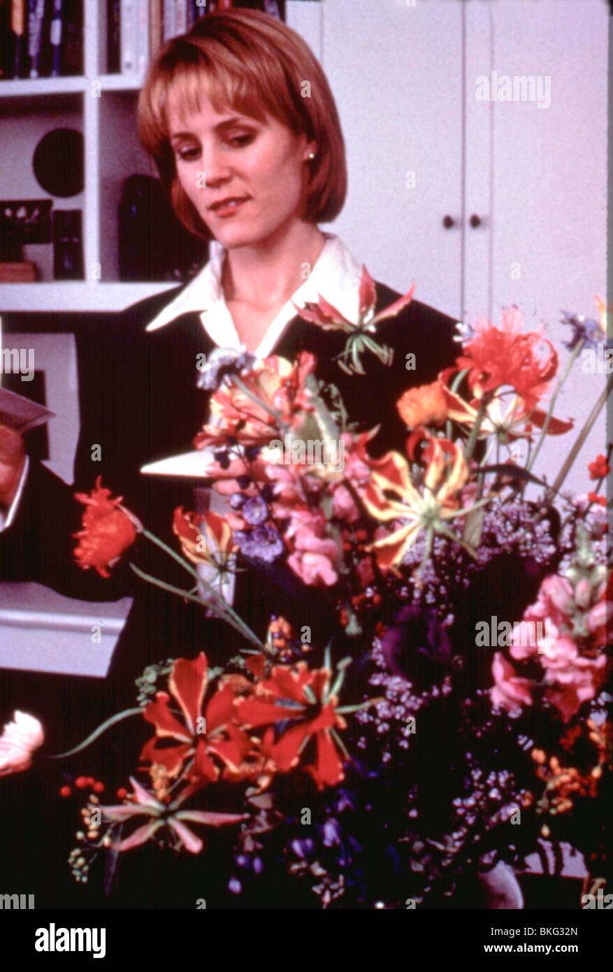 BED OF ROSES (1996) MARY STUART MASTERSON BDRO 004 Stock Photo