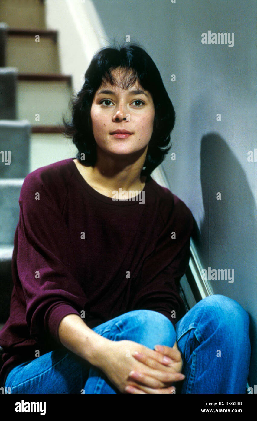 Meg Tilly Meg Tilly new pictures