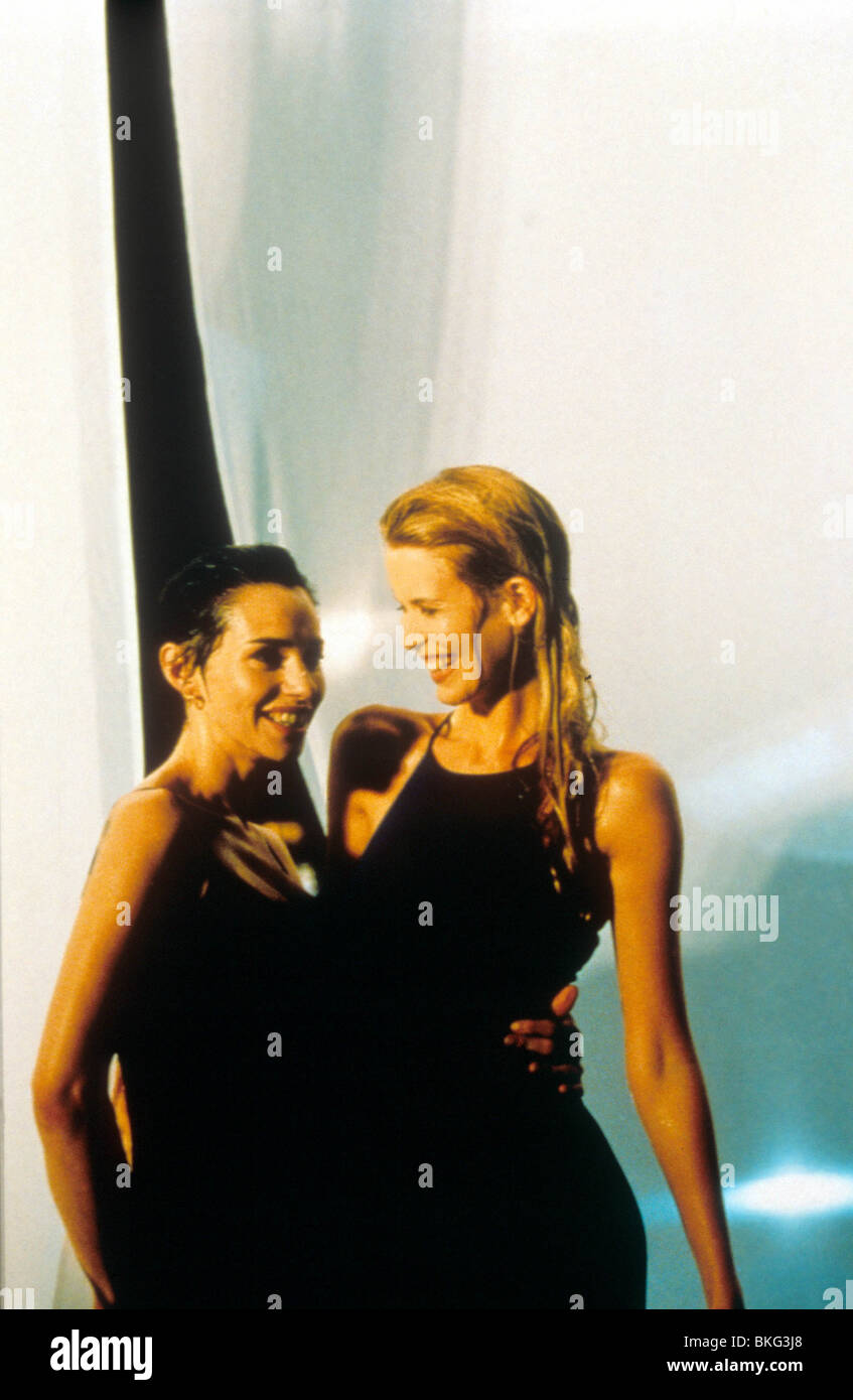 Shree Krishna Shrestha,Becca Tobin Porn archive Ayumi Oka,Rebecca Romijn USA 2 1997-1998
