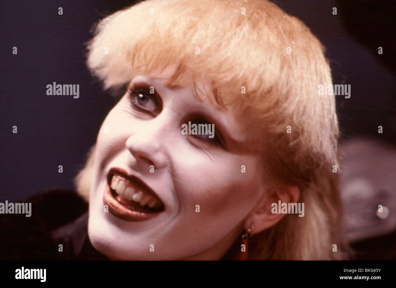 picture Hazel O'Connor
