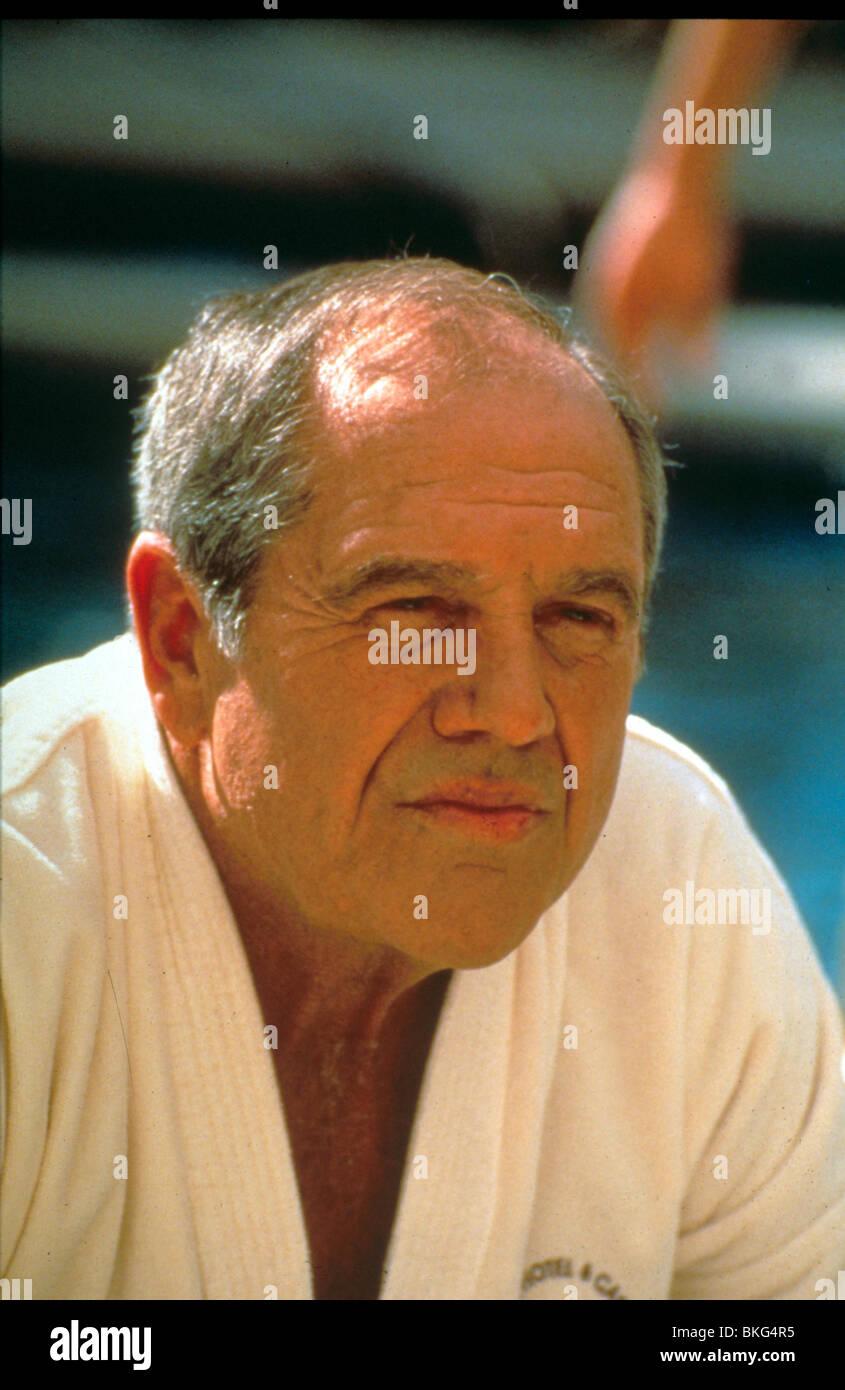 CASINO -1995 ALAN KING - Stock Image