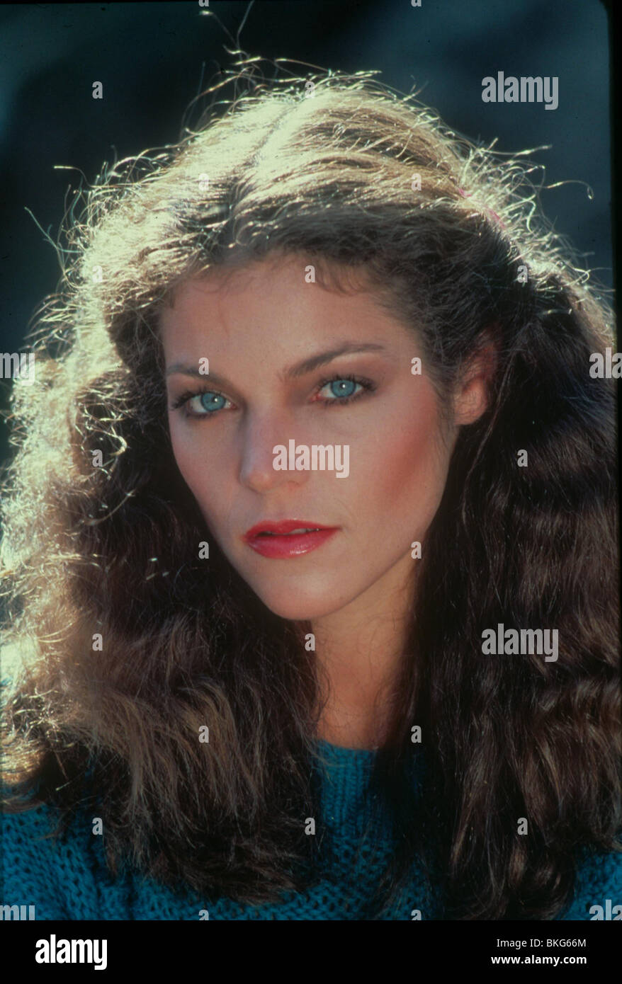 the competition movie amy irving