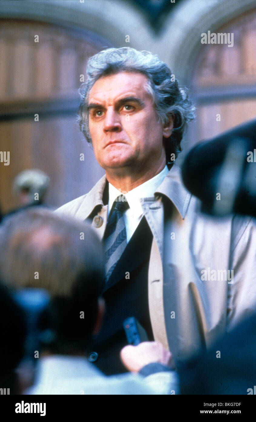 THE DEBT COLLECTOR (1999) BILLY CONNOLLY DCLL 004 - Stock Image