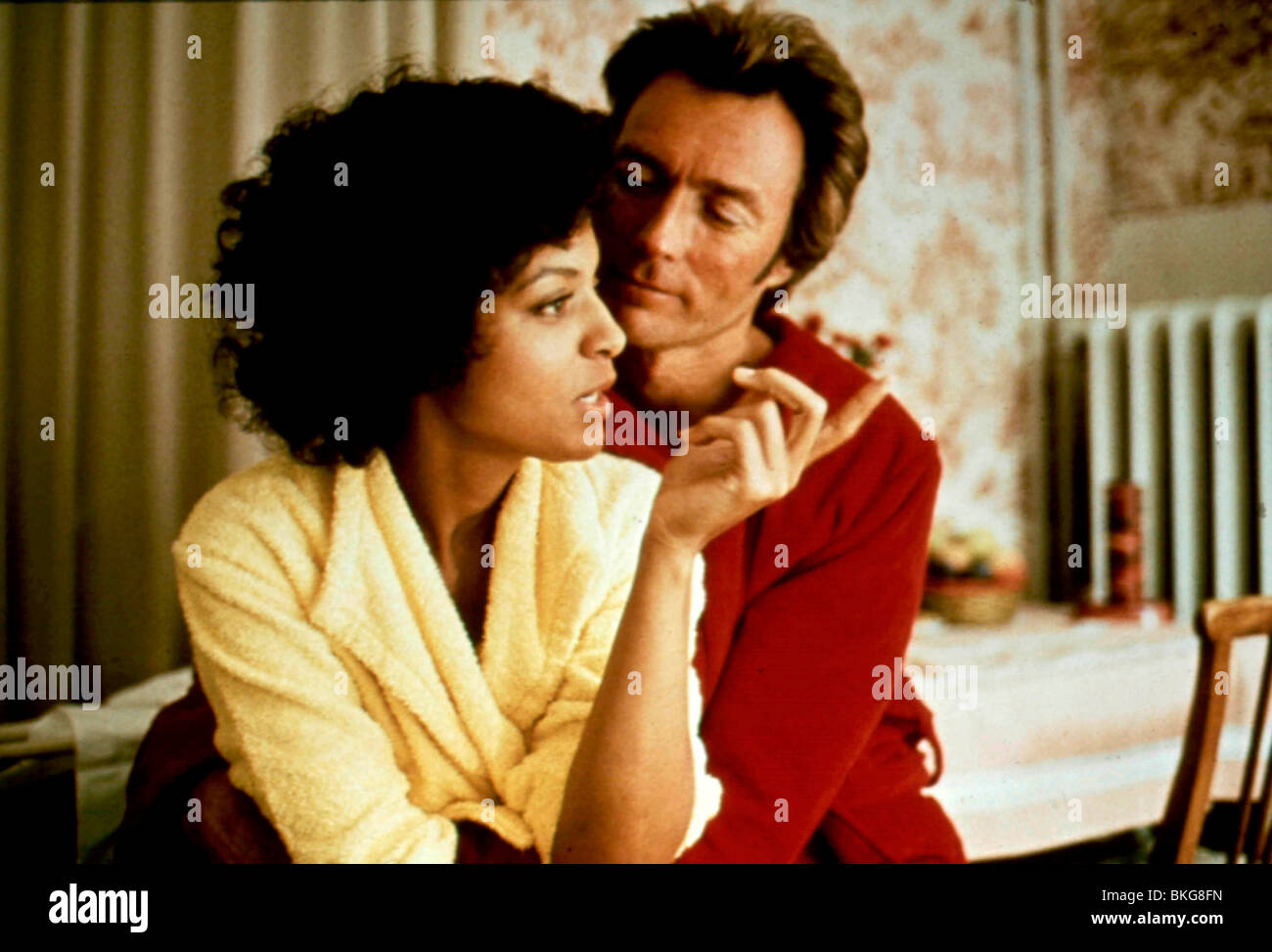 Image result for Vonetta McGee