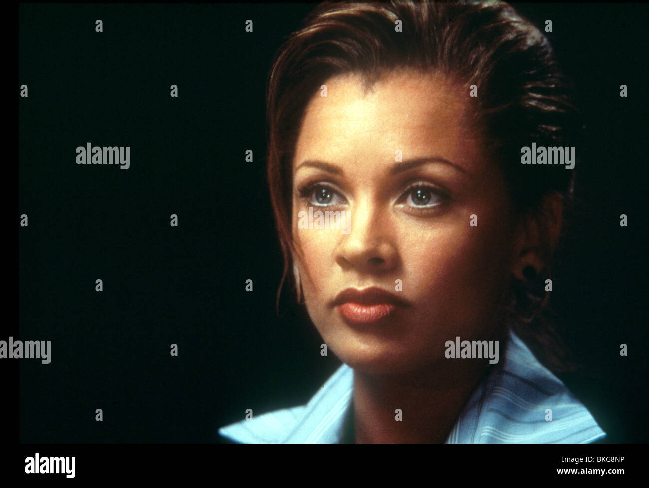 Eraser 1996 Vanessa Williams Stock Photo Alamy