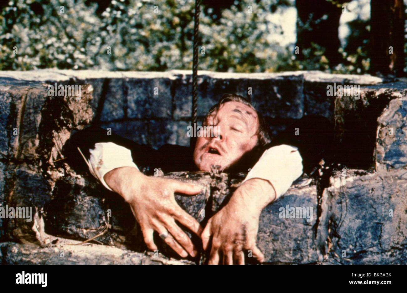 FATHER CAME TOO (1963) LESLIE PHILLIPS FCTO 004 - Stock Image