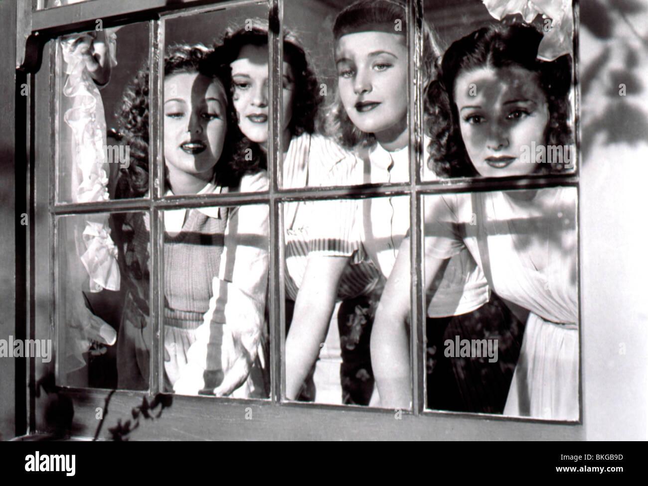Petra Nemcova,Elise Guilbault XXX archive Grace Park,Shobhana