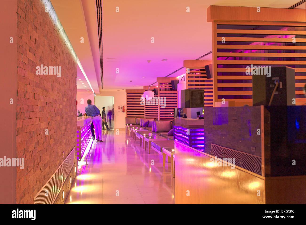 Terraza De Bar Stock Photos Terraza De Bar Stock Images