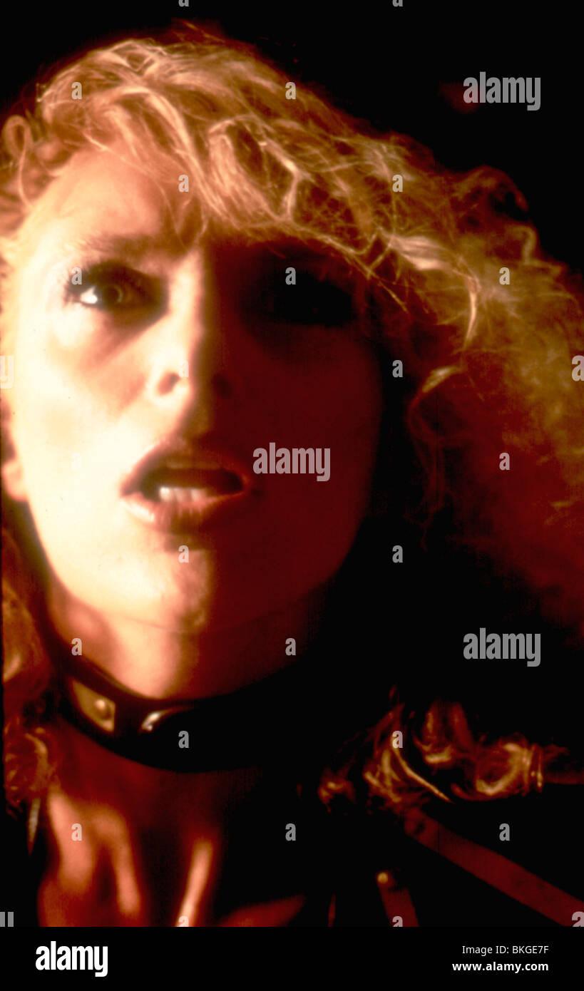 Amy Hoggart images