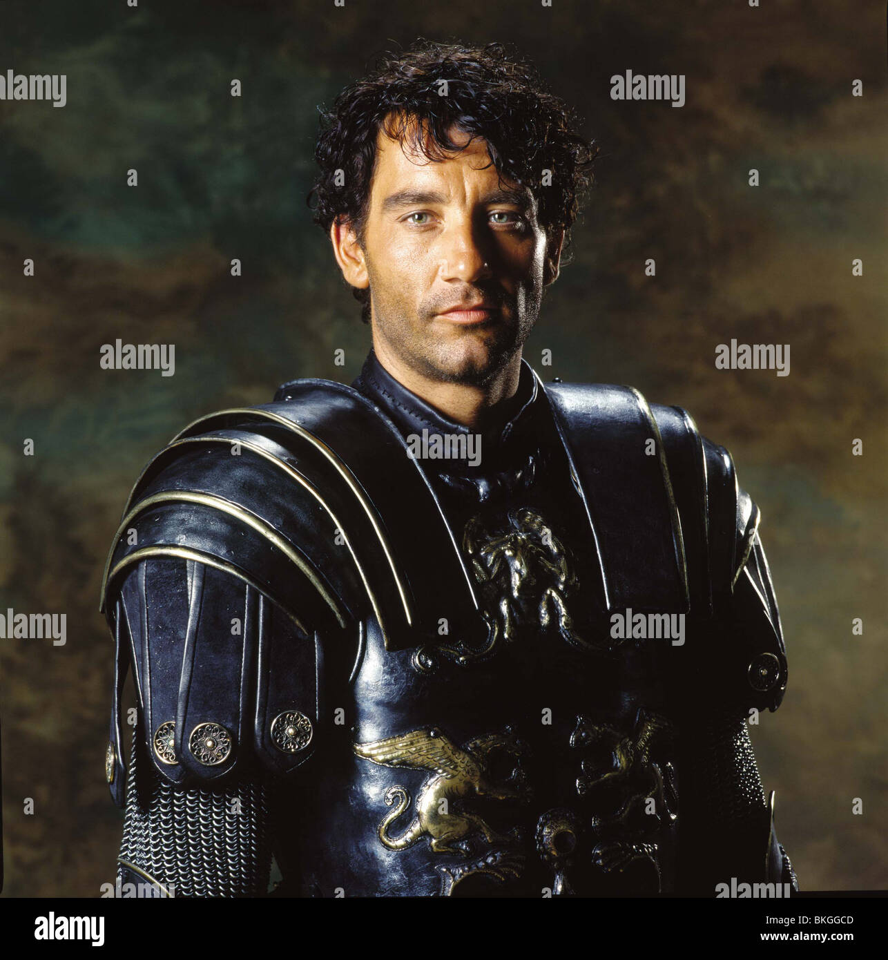 king arthur 2004 movie download in tamilrockers
