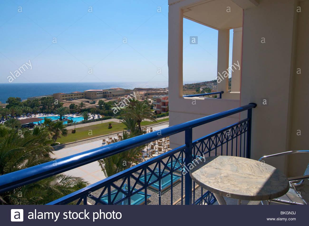 Kresten Palace 4 (Greece. RhodesKalithea): photos, room description, features of the service and reviews 41