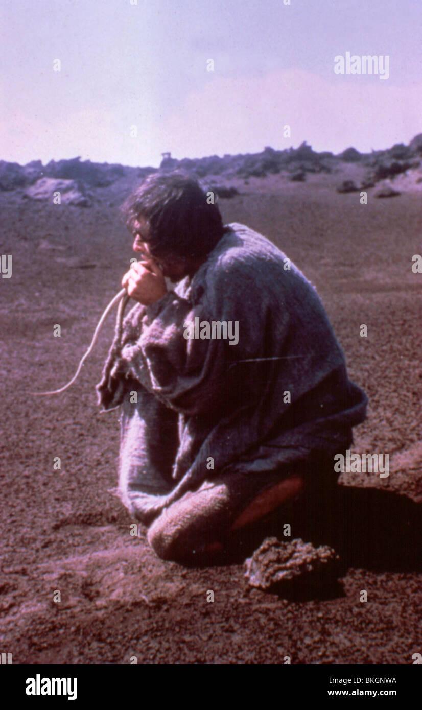 MEDEA -1969 - Stock Image