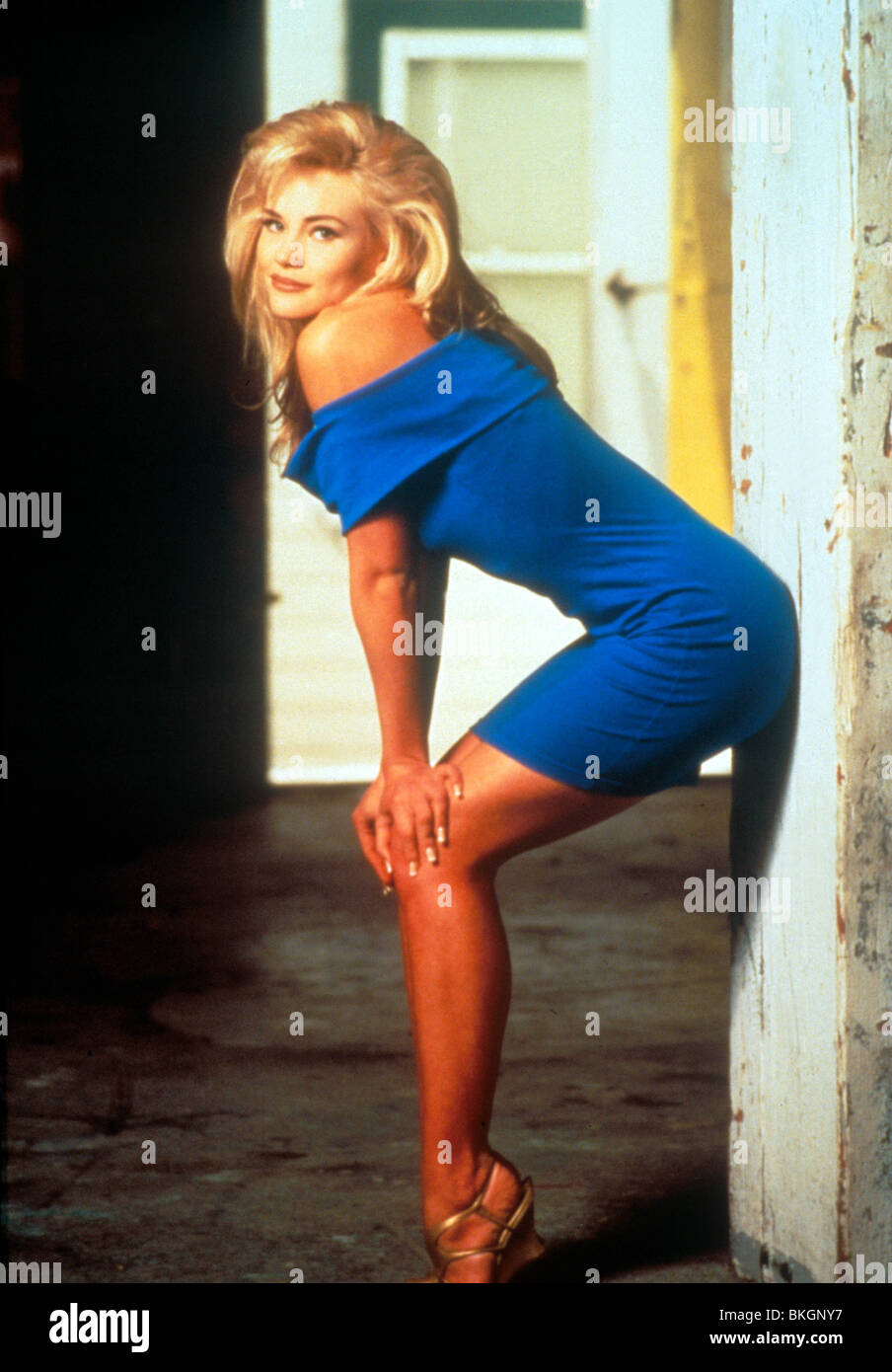 Amy Locane Melrose Place Pictures melrose place (tv) amy locane stock photo: 29257291 - alamy