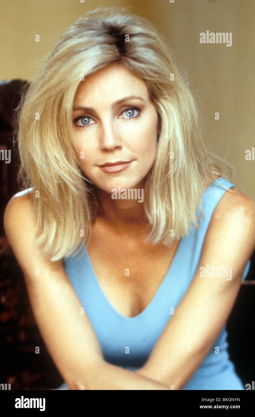 Heather Locklear Stock Photos & Heather Locklear Stock ...