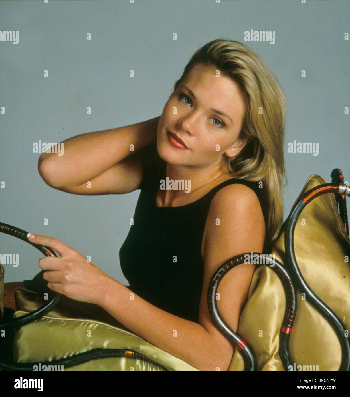 Amy Locane Melrose Place Pictures melrose place (tv) amy locane stock photo: 29257309 - alamy