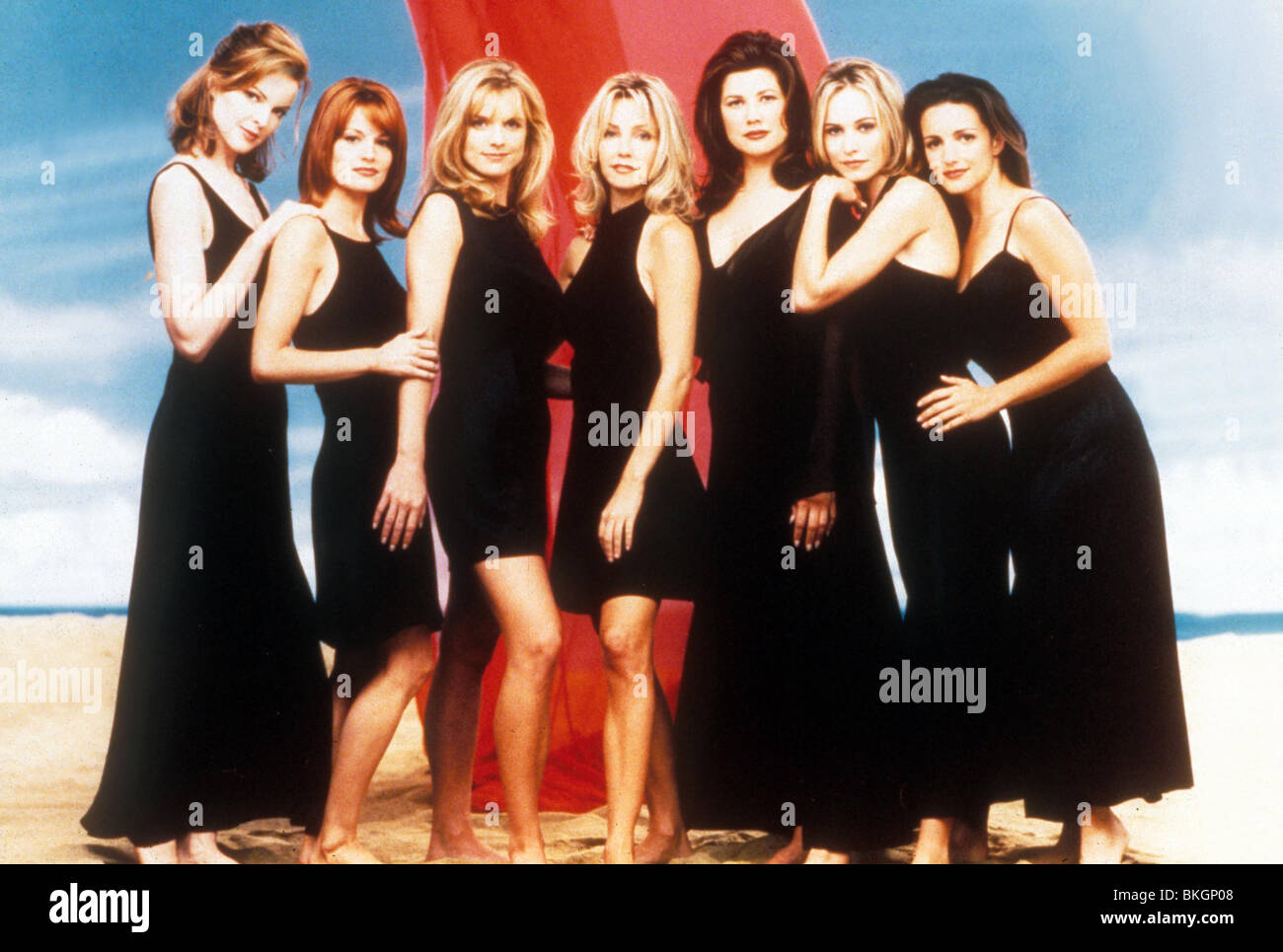 Amy Locane Melrose Place Pictures melrose place (tv) courney thorne-smith, heather locklear