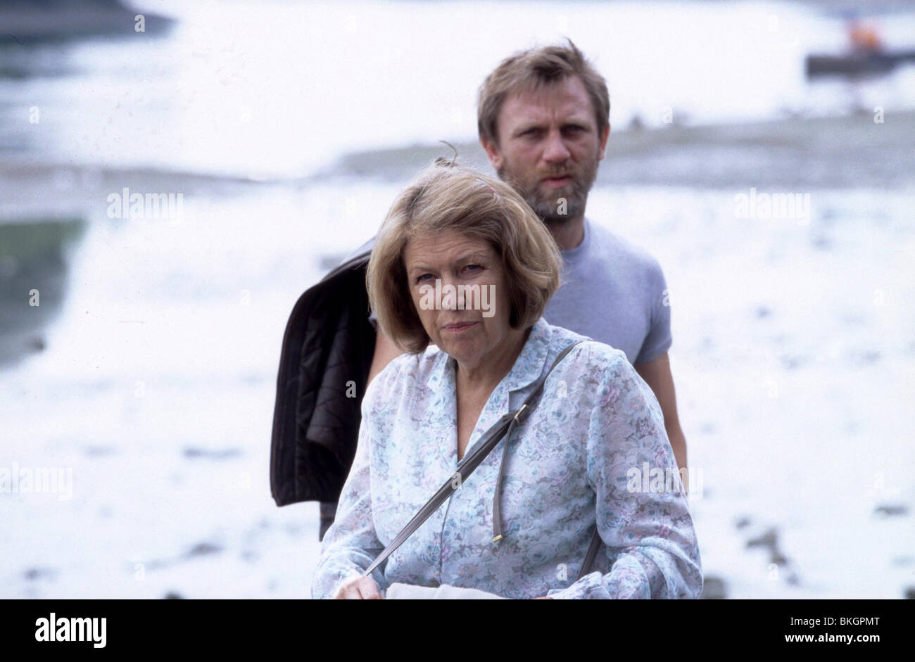 Anne Reid Anne Reid new pictures