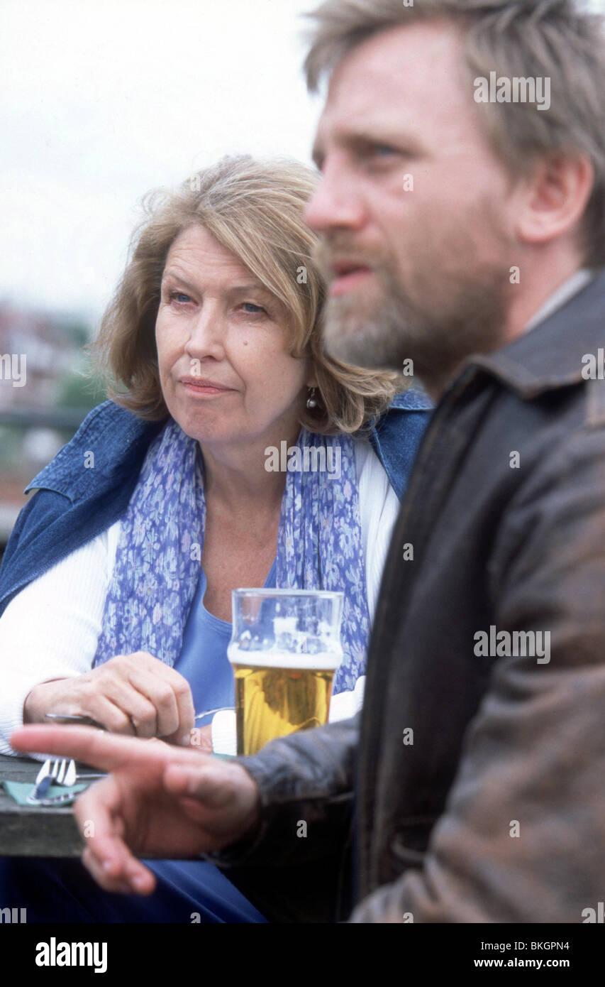 Craig reid social dating chat