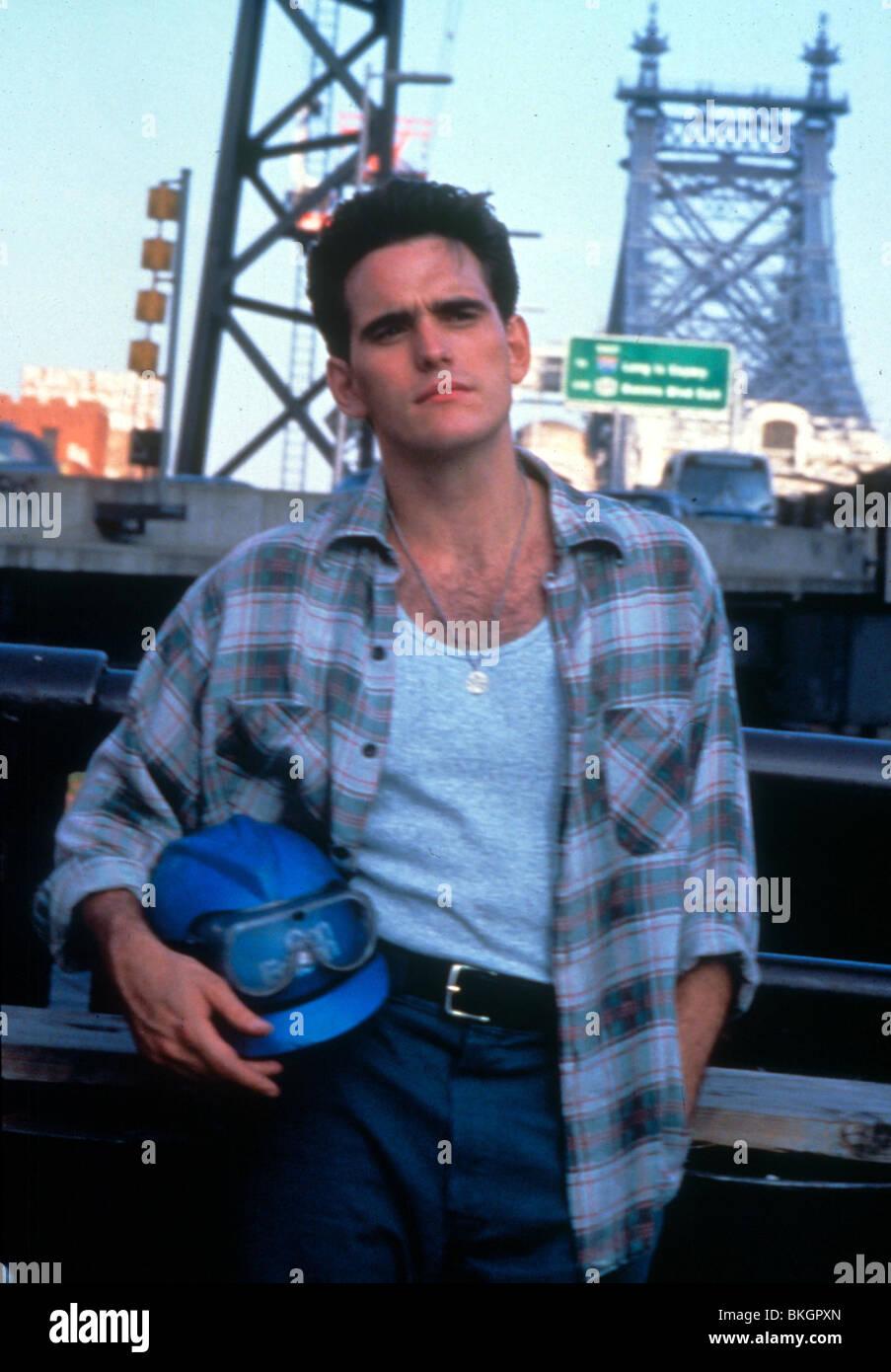 Mr Wonderful Matt Dillon