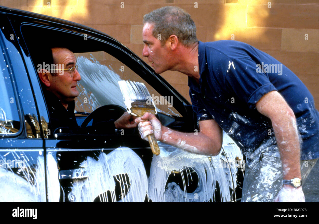 MY NAME IS JOE (1998) PETER MULLAN MNIJ 069 - Stock Image
