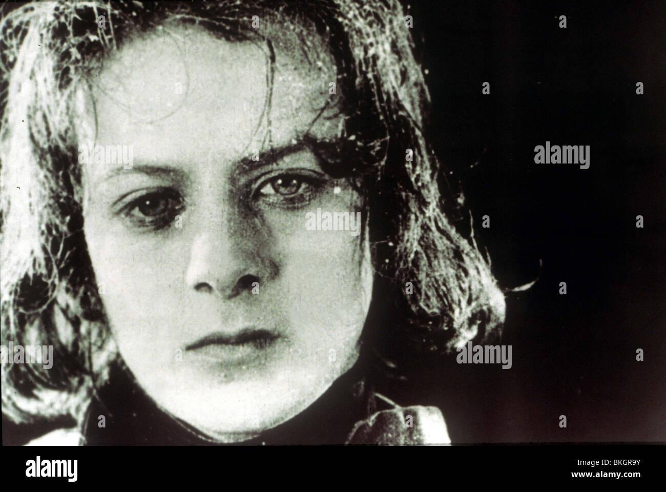 NAPOLEON (1927) VLADIMIR ROUDENKO NPLN 001 - Stock Image